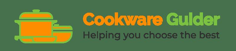 Cookware Guider Logo